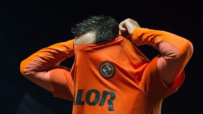 Mixu Paatelainen admits bottom-placed Dundee United are in crisis