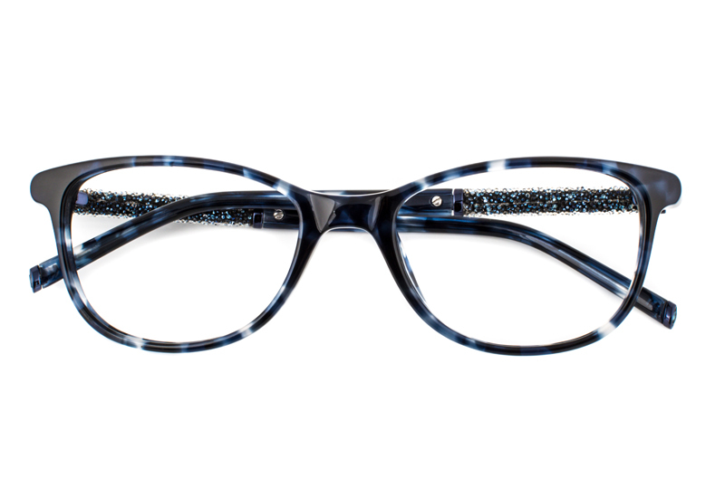 Win designer frames from Specsavers