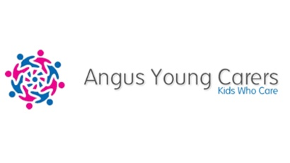 Angus Young Carers