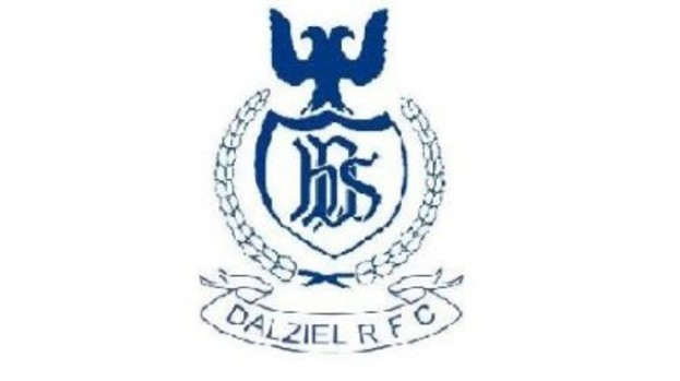 Howe of Fife 10-8 Dalziel