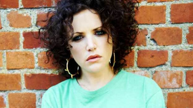 Radio 1 stars Annie Mac and Toddla T set to play Aberdeen