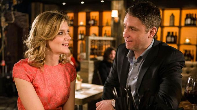 Coronation Street - Fri 05 Feb, 8.30 pm