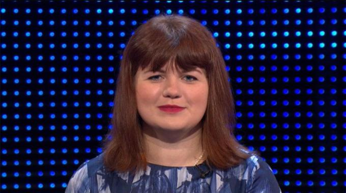 The Chase - Tue 09 Feb, 5.00 pm