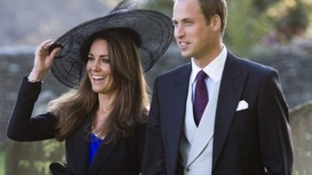 Heading to Scotland: Kate and Wills plan romantic break at Balmoral