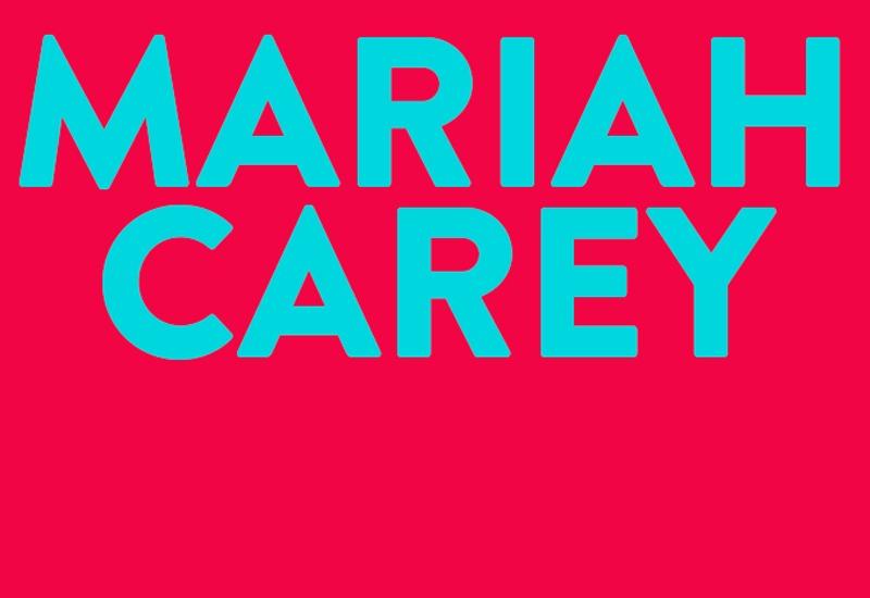 Win VIP Mariah Carey Tickets