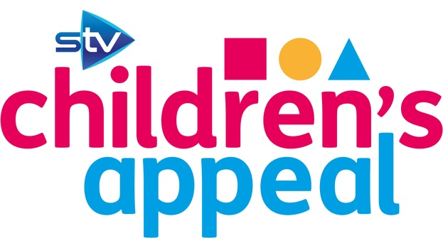 stv childrens appeal supporting projects in east lothian
