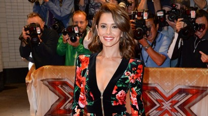 Cheryl Fernandez-Versini said she wanted to concentrate on her music career rather than renew her role on the talent show.