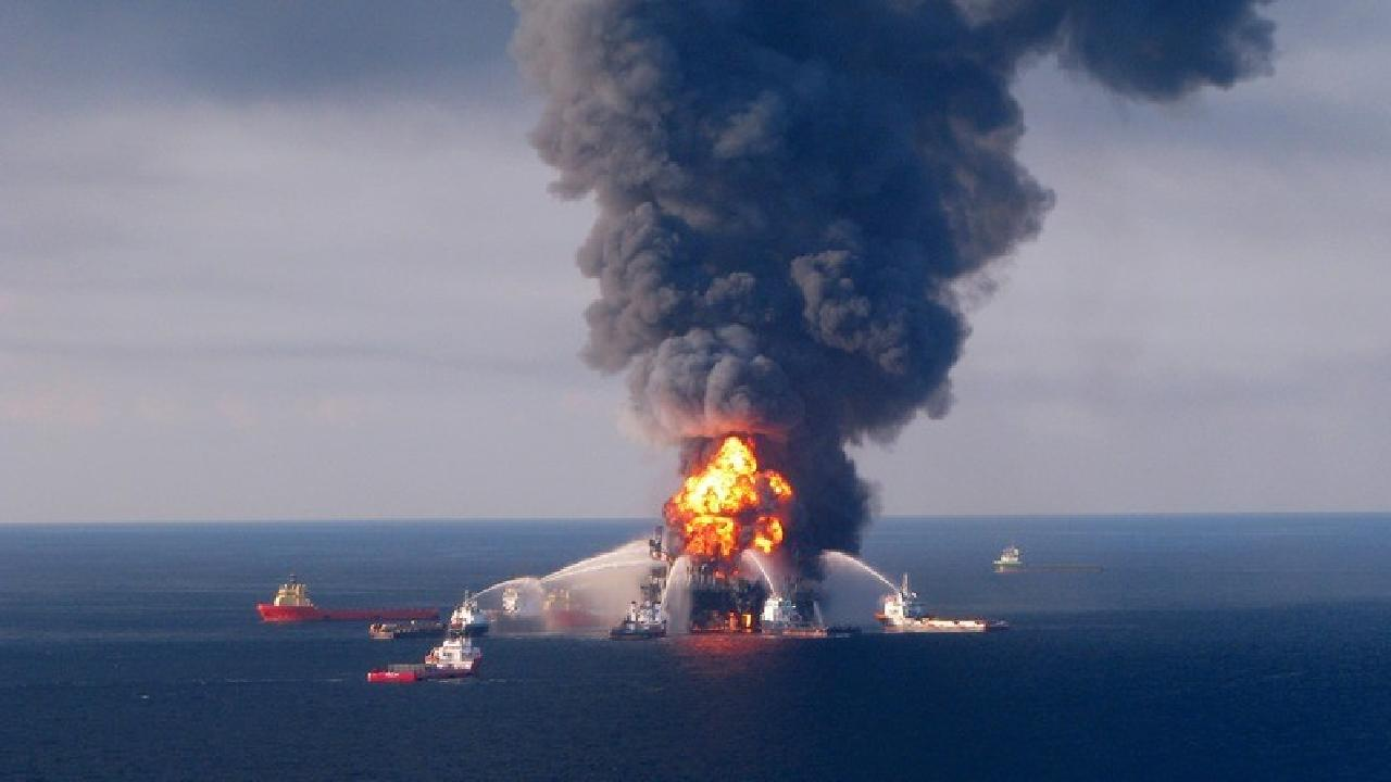 british petroleum spill of 2010 Bp last month delivered its own scorecard, declaring that the spill did not inflict lasting damage to the ecosystem, in a report, environmental recovery and restoration.