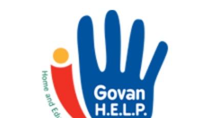Govan Help
