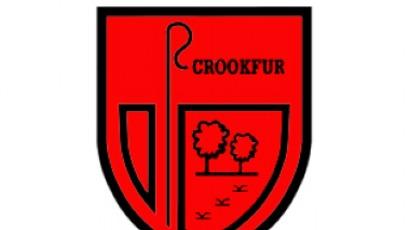Crookfur Primary