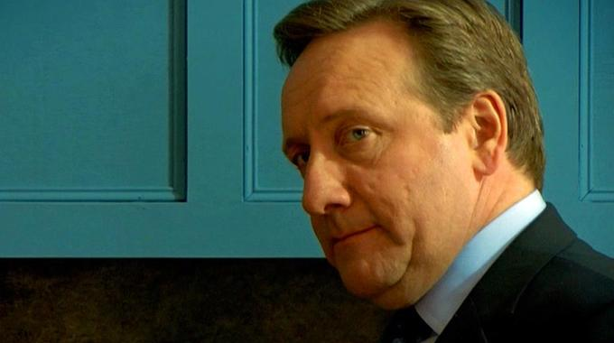 Midsomer Murders - Sun 01 May, 4.35 pm