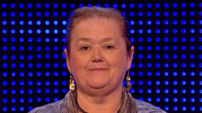 The Chase - Mon 30 May, 5.30 pm
