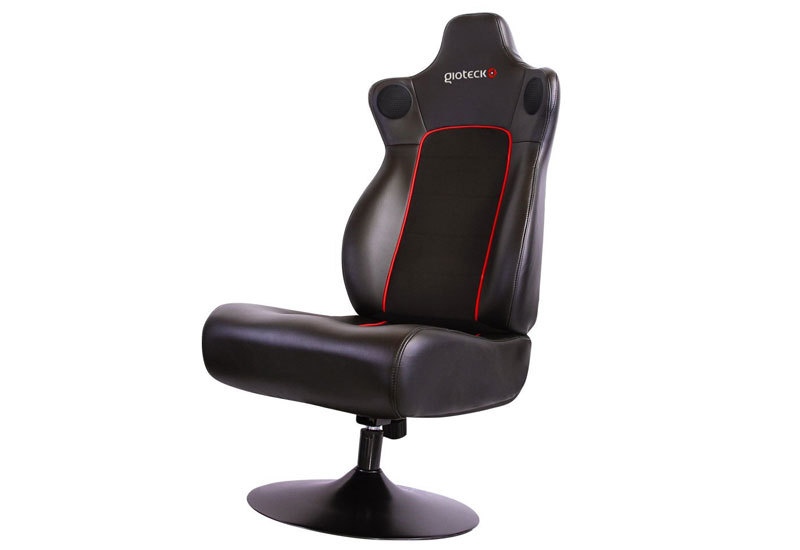 Win a Professional Gaming Chair!