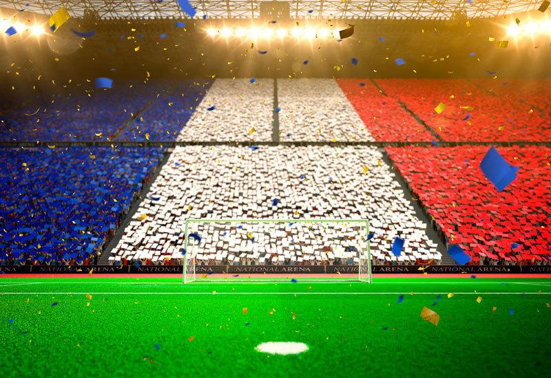 Win a footie stadium tour break!