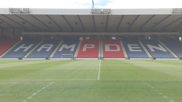 SFA: Members of the panel have received 'threats and abuse'.
