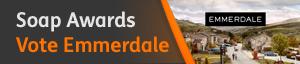 Go to http://shows.stv.tv/emmerdale/talk/1358930-the-tv-choice-awards-2016-vote-for-emmerdale/