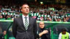 Brendan Rodgers aims to add to Celtic squad before Astana clash