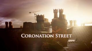 Coronation Street: Omnibus
