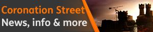 Go to http://stv.tv/livelocal/1363374-coronation-street-news-and-gossip/