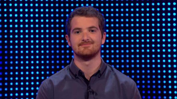 The Chase - Thu 29 Sep, 5.00 pm