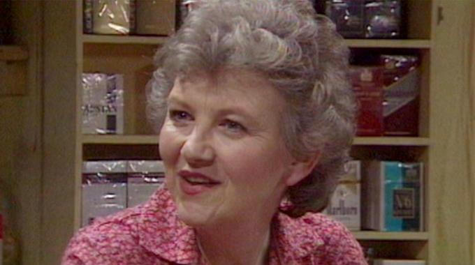 Take the High Road - Episode 634 (04/04/1989)