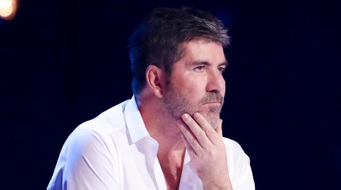 The X Factor - Sun 23 Oct, 8.00 pm