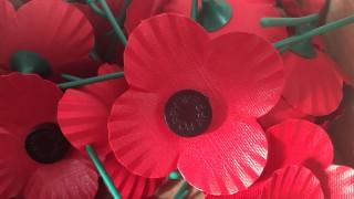 Scotland Remembers