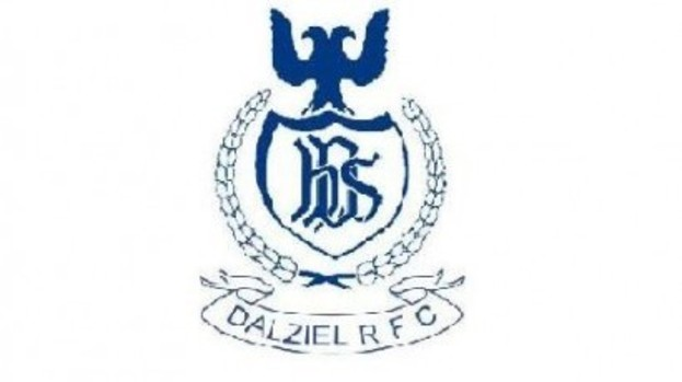 Dalziel cruise to victory