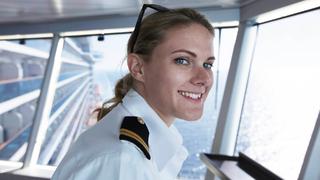 The Cruise: Sailing the Mediterranean