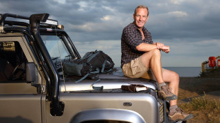Tales from the Coast with Robson Green