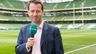 Rugby: 6 Nations Live