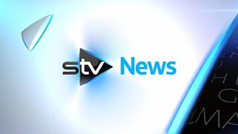 STV News - Glasgow