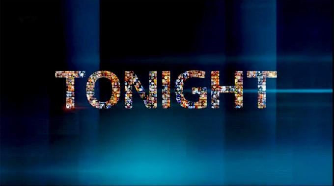 Tonight - Thu 23 Feb, 7.30 pm