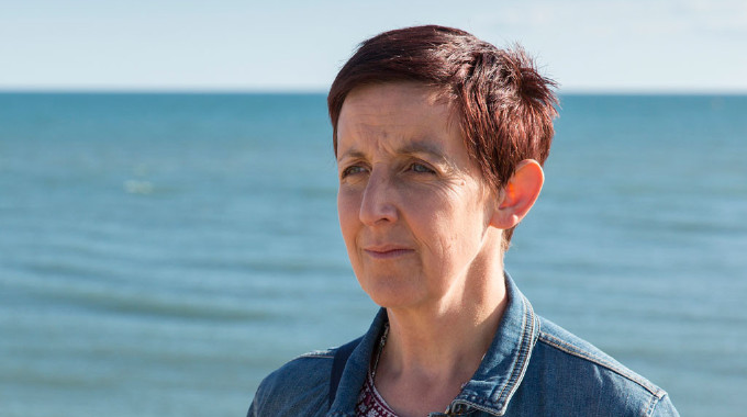 Broadchurch - Broadchurch episode 4 preview: Trish returns to the scene