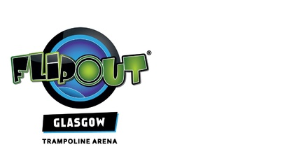 Flip Out Glasgow