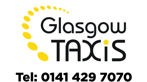 glasgow taxis our supporters stv appeal