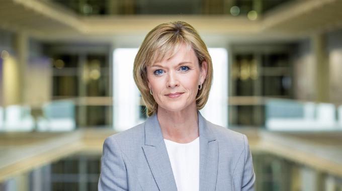 The ITV Leaders' Debate - Thu 18 May, 8.00 pm