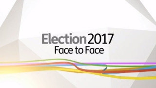 Election Face To Face