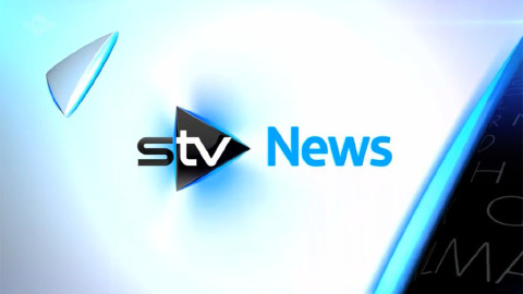 STV News at One