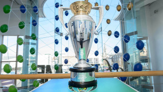 Women's Rugby World Cup 2017 Live