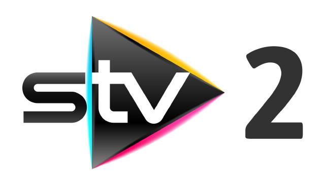 STV 2