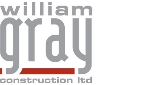 William Gray Construction
