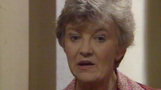 Take the High Road - Episode 707 (15/01/1990)