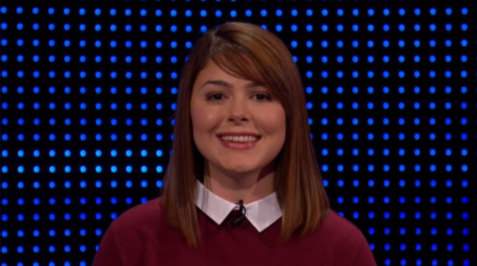 The Chase - Thu 19 Oct, 5.00 pm