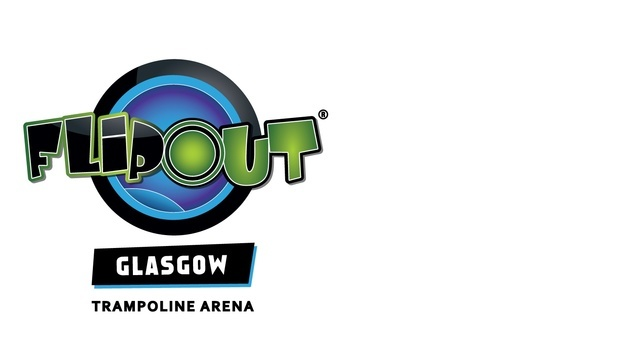 flip out glasgow our supporters stv appeal