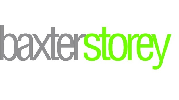 baxterstorey our supporters stv appeal