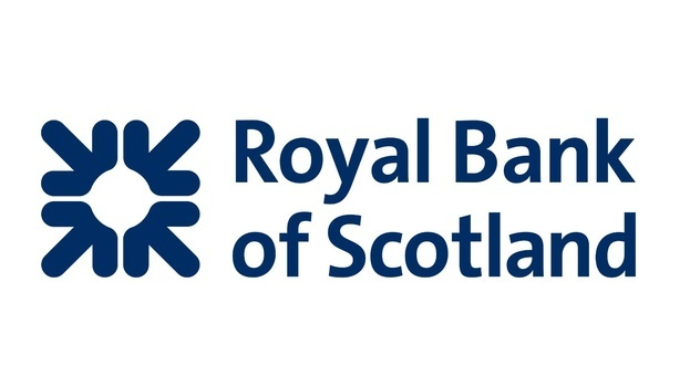 royal bank of scotland our supporters stv appeal