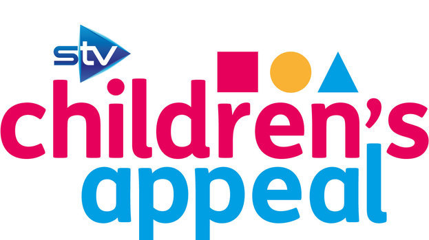 STV Appeal's Response to Covid-19