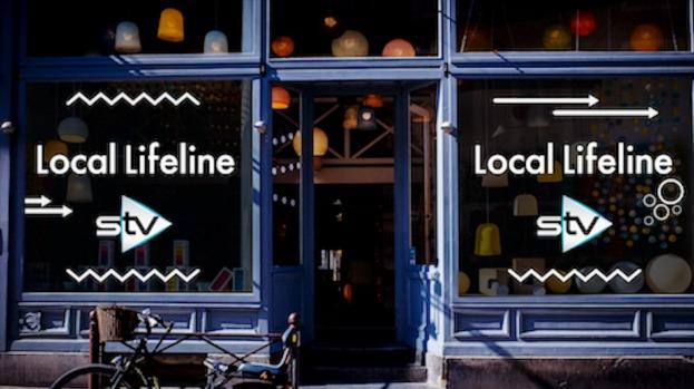 Local Lifeline