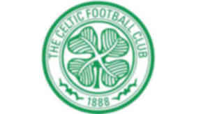 Tottenham 0 Celtic 2